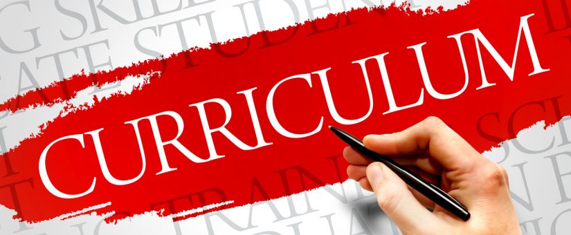 Changes In Law 2017 Curriculum And Instruction Ccis California