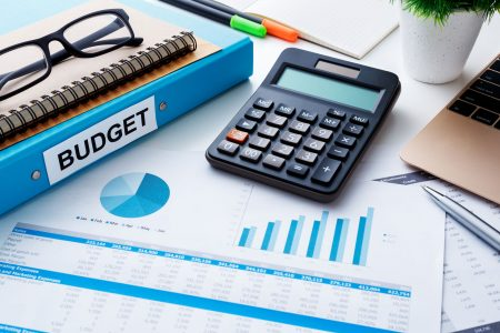 Highlights of 2019-20 Budget Proposal