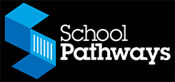 School Pathways